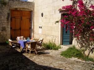 House-courtyard-142