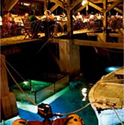 "Vis ""… gastronomic capital of the Adriatic"", writes Henry Wismayer in Irish Times"